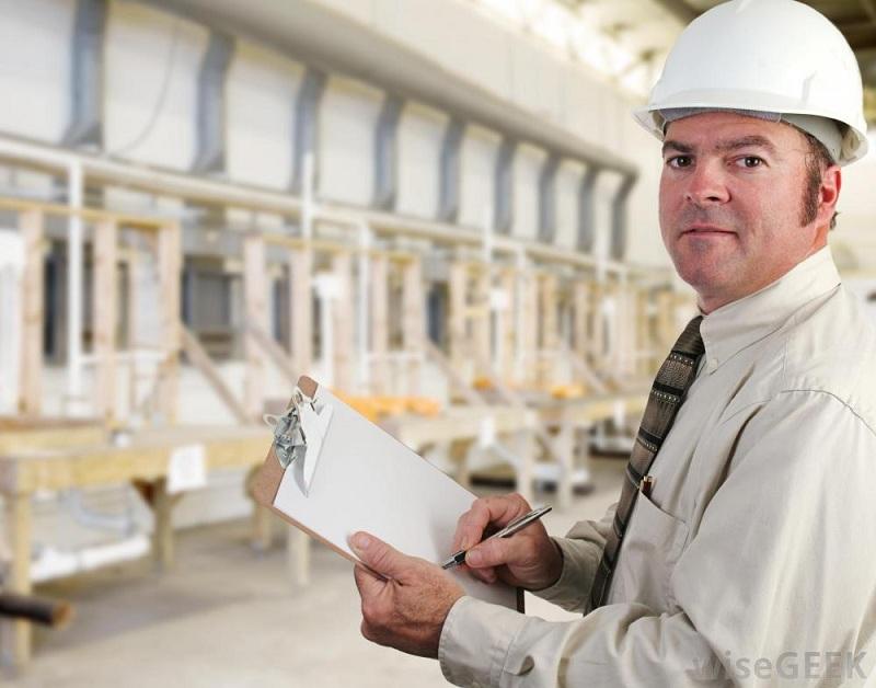 شیوه استقرار ماشینآلات و تجهیزات در کارخانه