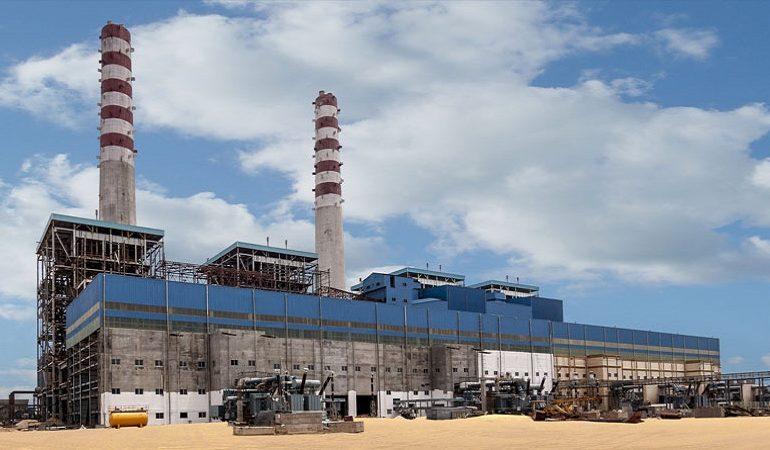 احداث کارخانه و راه اندازی کارخانه